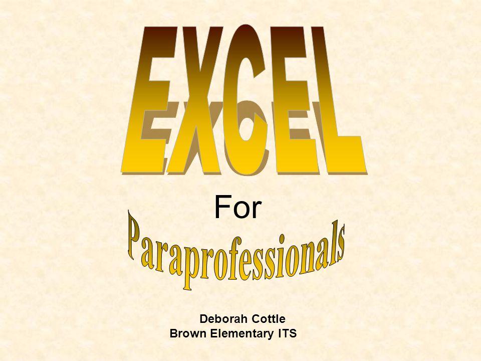 Excel PowerPoint http://office.microsoft.com/en- us/training/default.aspx (Office Online Training in Outlook)
