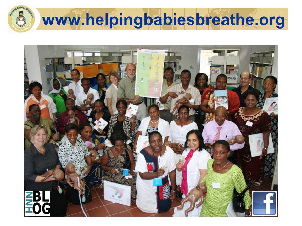 www.helpingbabiesbreathe.org