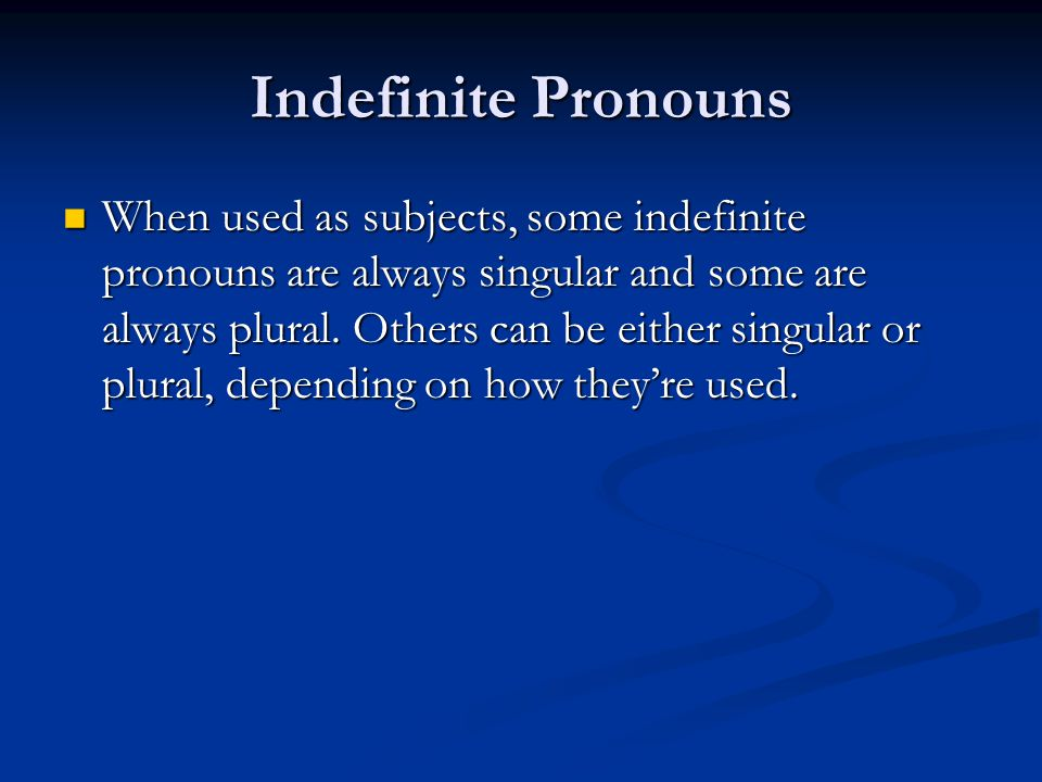 Singular Nouns That End in S Some nouns that end in s look plural but are actually singular.