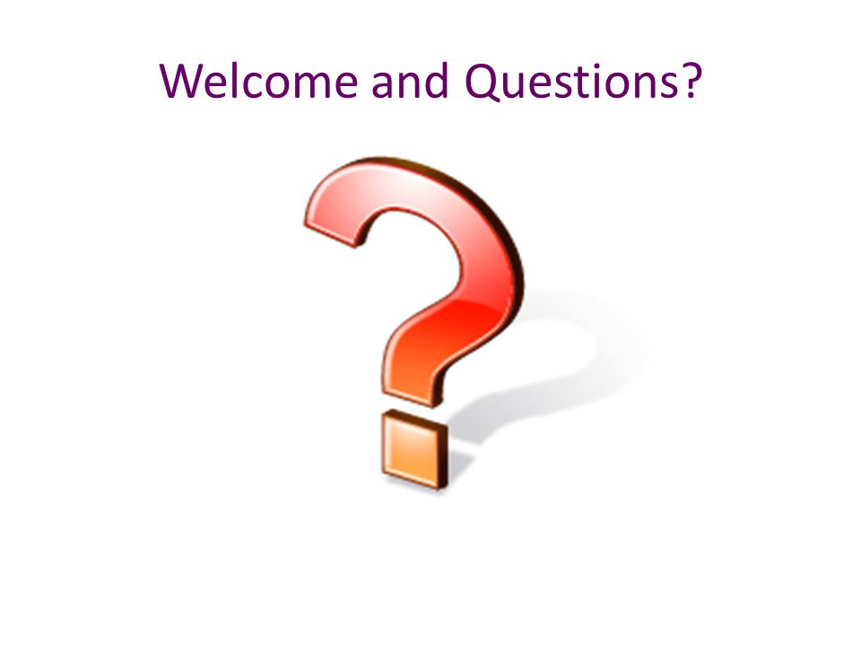 VTPBiS Roll-out for Staff What is it? When? Agenda? Materials? Responsible team members?
