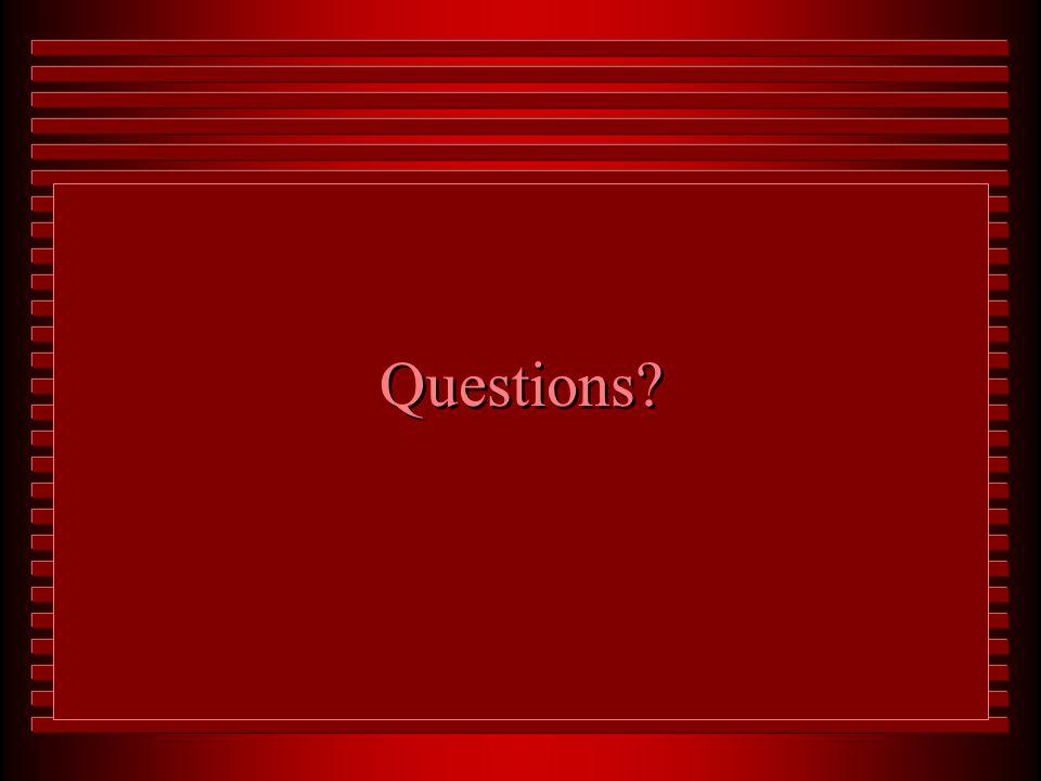 Entering Teacher Mode u To enter teacher mode, go to the Registration screen, press the CTRL key and type t.