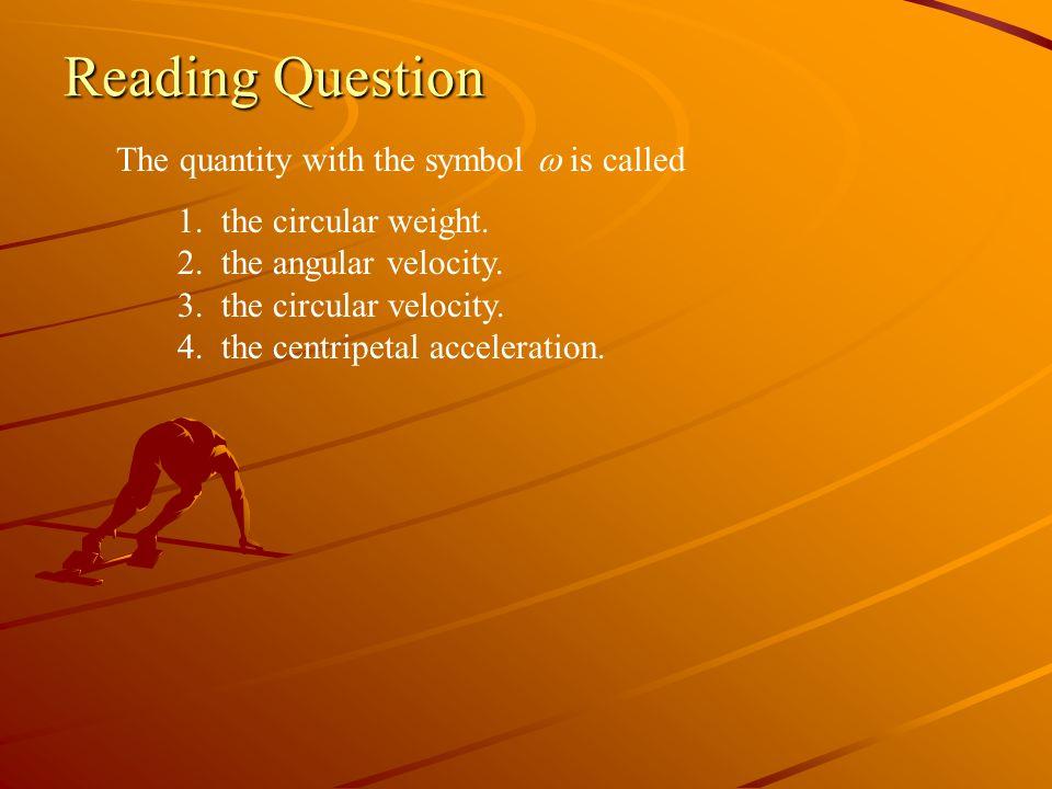 Class Questions 1.(a r ) b > (a r ) e > (a r ) a > (a r ) d > (a r ) c 2.