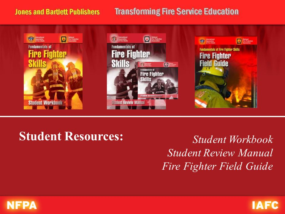 Technology Resources: Free Student Website Features a wealth of student resources.