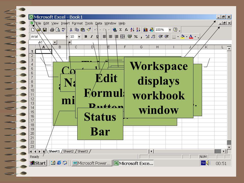 Titlebar displays program name and filename.