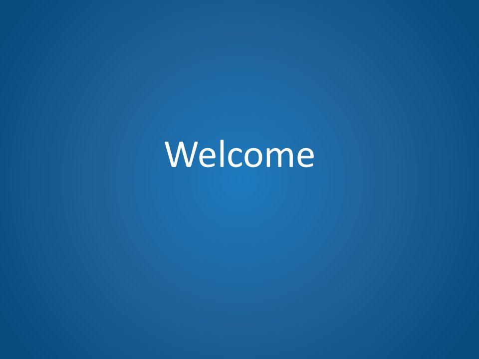 SOW Sign Off Configuration Workbook 1 Sign Off Configuration Workbook 2 Sign Off Global Design Local Design Implementation 1 2 3 Seven Customer Sign Off Documents