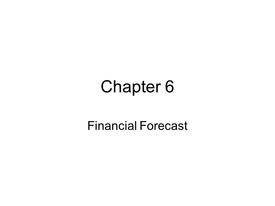 Agenda Developing a financial forecast model Advanced formatting Using the scenario manager to facilitate decision-making Shared workbook Tracking the spreadsheet editing changes Using the Formula Auditing toolbar Inserting comment Data validation Creating template Protecting worksheet Function