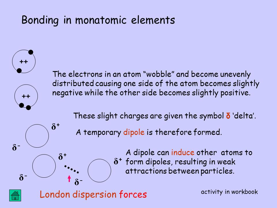 The 2 nd Ionisation Energy The second ionisation energy of an element is the energy required to remove the second mole of electrons.