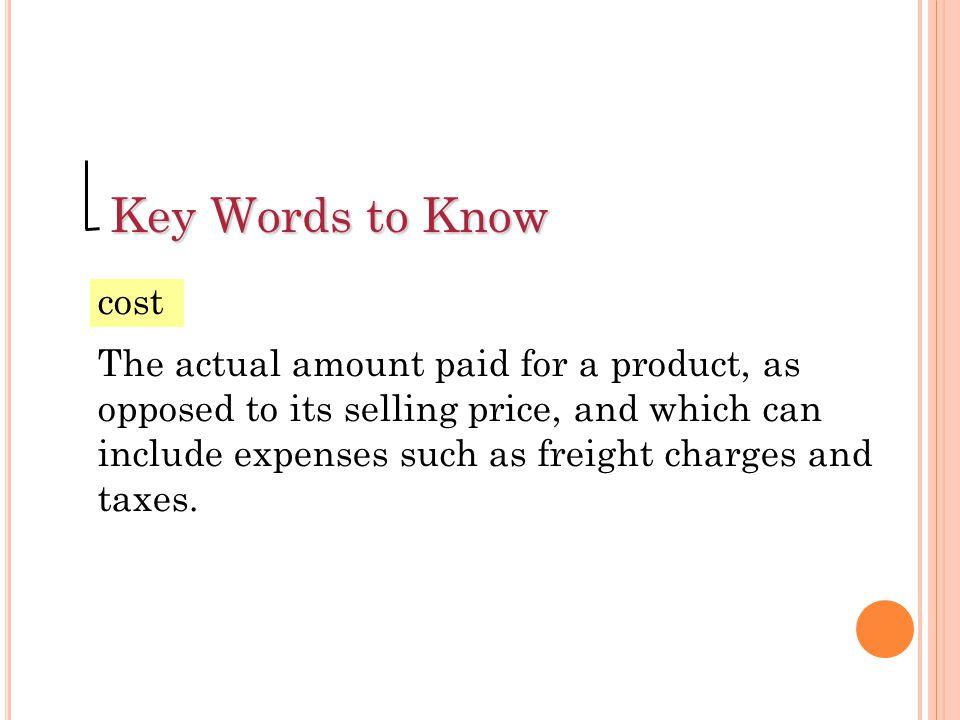 How do I calculate overhead expenses.