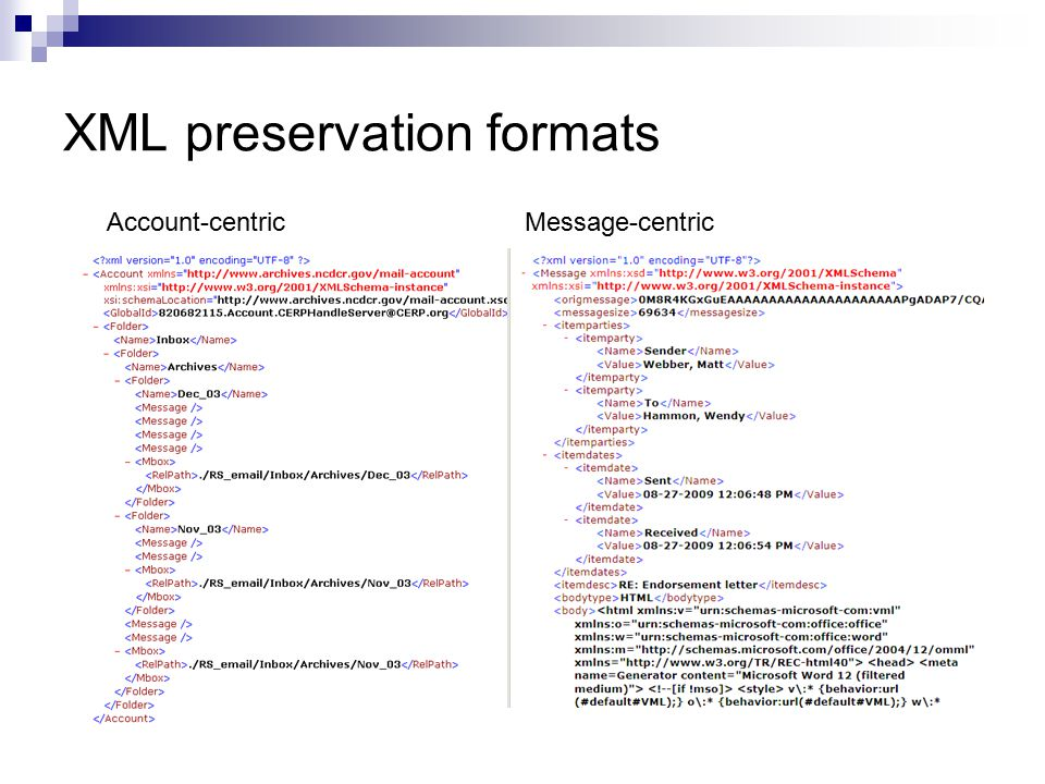 Persistent Digital Archives and Library System: Final project report to the Library of Congress.