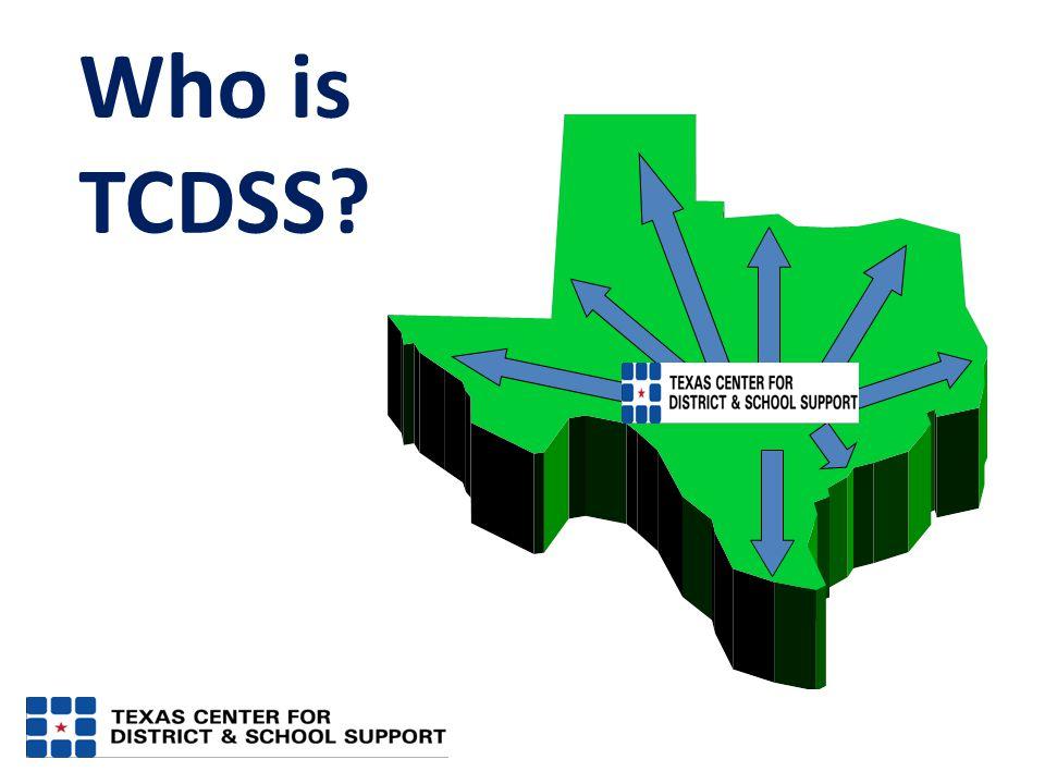 Data Analysis (What) Data Analysis (What) Needs Assessment (Why) Needs Assessment (Why) Improvement Plan (How) Improvement Plan (How) Implementation and Monitoring Texas Accountability Intervention System (TAIS)