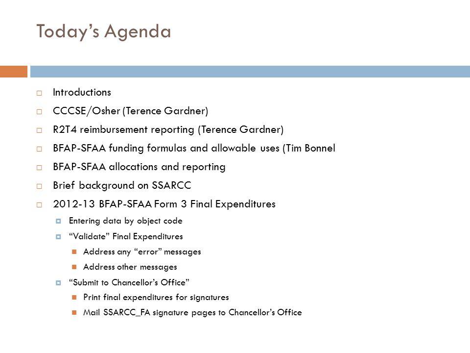 Due Date: COB Friday October 17, 2014