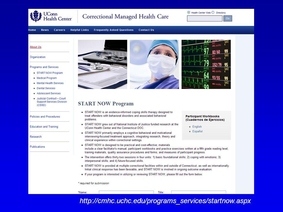 http://cmhc.uchc.edu/programs_services/startnow.aspx
