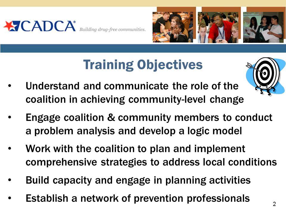 Best Processes 1 for Implementing the Strategic Prevention Framework 8.