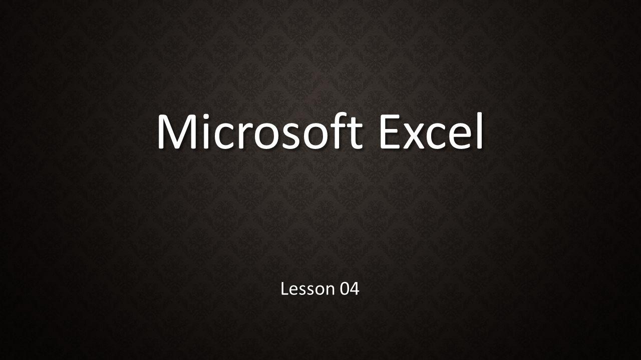 The UI of Microsoft Excel  Title Bar  Menu Bar  Ribbon  Tabs  Tab Groups  Formula bar  Rows and Columns  Cells  Worksheet  Workbook  Status bar
