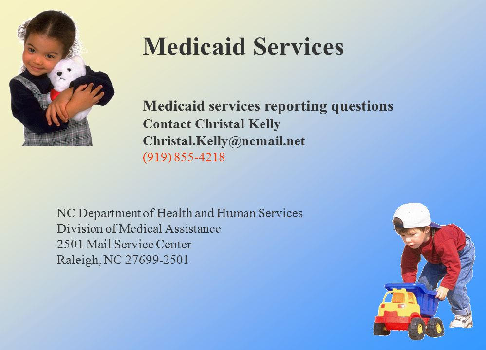 All information, forms and schedules for completing the Residential Treatment and Foster Care Cost Report are available at http://www.ncdhhs.gov/control/ under Program Specific Information for: Look for Residential Treatment and Foster Care in the list to link to pertinent information.