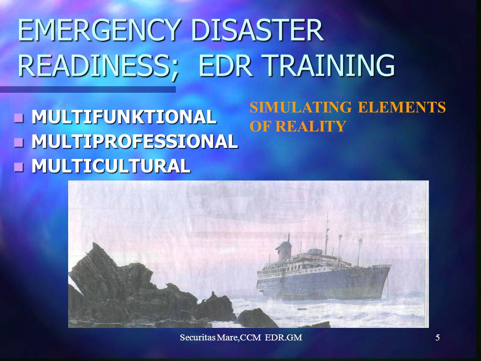 Securitas Mare,CCM EDR.GM6 EBL / EXPEDITIONAL EDUCATION EXPERIENCE BASED LEARNING: A LEARNING CYCLE AROUND AN EXPERIENCE EXPERIENCE BASED LEARNING: A LEARNING CYCLE AROUND AN EXPERIENCE EXPEDITIONAL TRAINING: A VOYAGE THROUGH A CHAIN OF EXPERIENCES EXPEDITIONAL TRAINING: A VOYAGE THROUGH A CHAIN OF EXPERIENCES SIMULATIONS ARE USED TO CREATE PREPLANNED EXPERIENCES