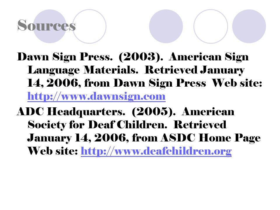 Biography My name is Rebecca Ann White.