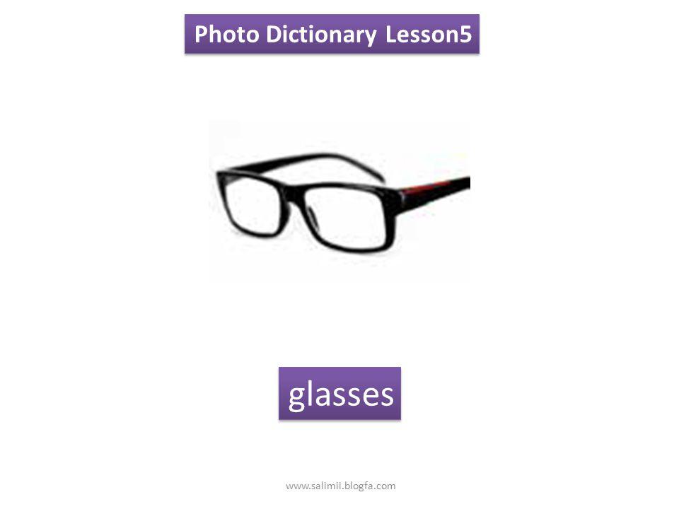 Photo Dictionary Lesson5 sweater www.salimii.blogfa.com