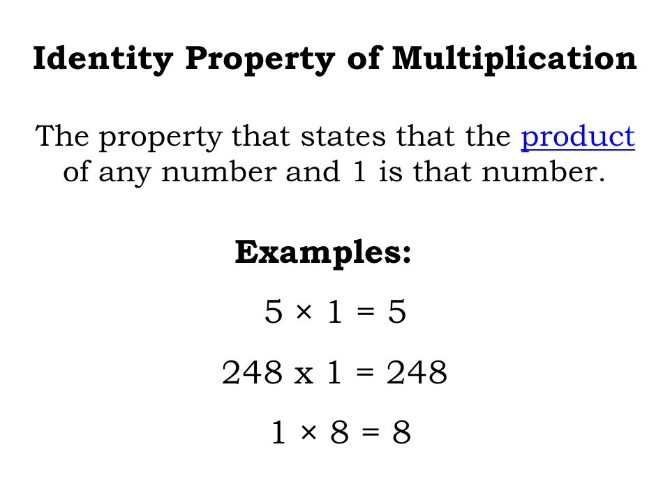 identitypropertyofaddition.gif