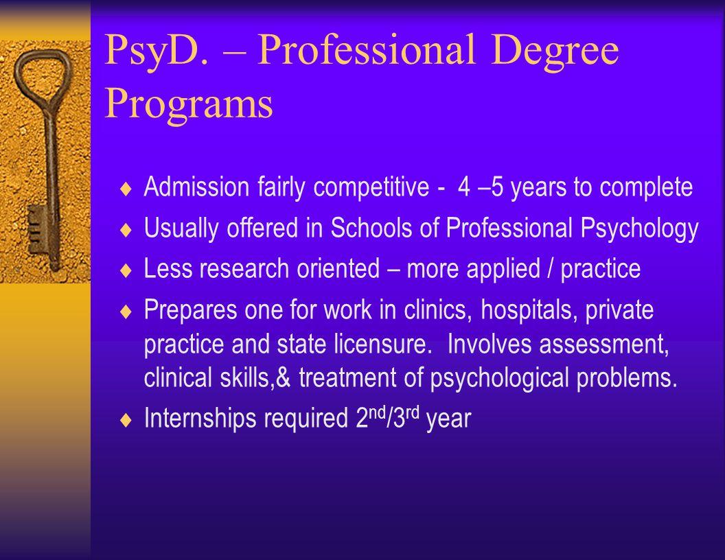 MA Programs: 2002-03 examples