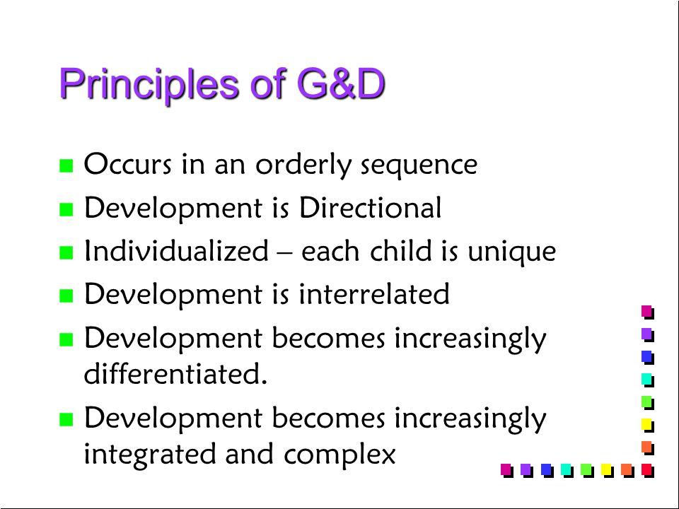 Developmental milestones for Toddler