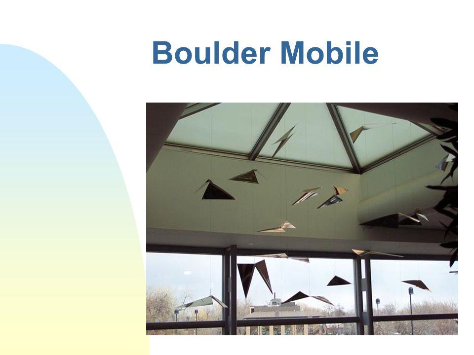 Boulder Mobile