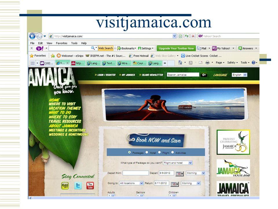 visitjamaica.com