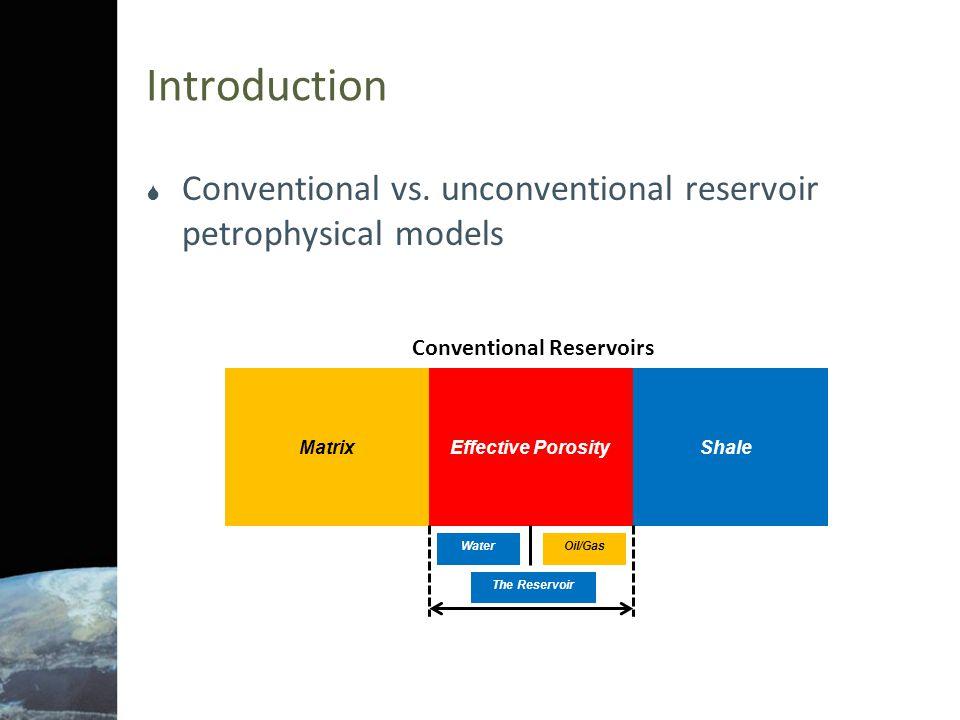 Procedure 2 – Unconventional Reservoir Petrophysical Model Shale Formation Clean Formation Raw Data 1Gr, SP4Saturations7Porosity Comparison 10Net Pay – Shale13Porosity Comparison 2Porosity5Bulk Volumes8Permeability11Shale Model14TOC Comparison 3Resistivity6Lithology9Net Pay – Clean12Porosity Comparisons 1234567891011121314