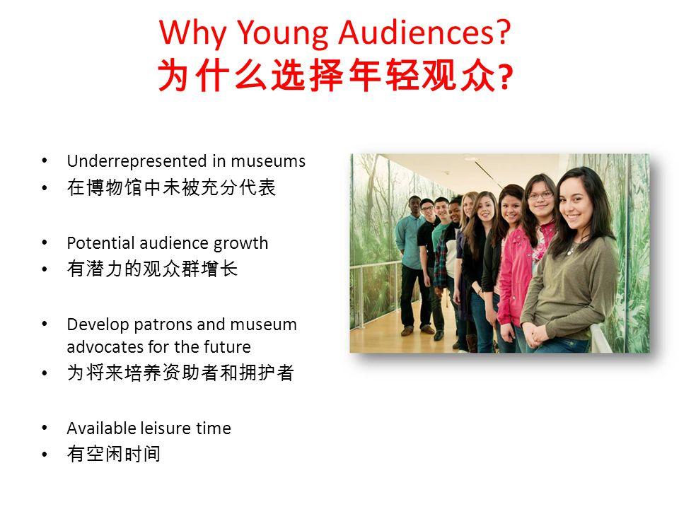 Denver Art Museum: Young Audience Program Report
