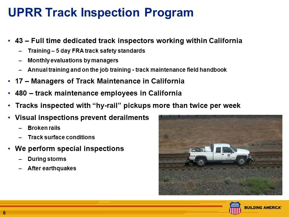17 PTC – System Overview Initialization Track Topology Temporary Speed Restrictions Work Zones Train Consist Movement Authorities Braking Curve Warning Curve Predictive Braking WARNING BRAKING IN 70 SEC BRAKING IN PROGRESS Dispatch, MIS and Crew Systems PTC Back Office Server RSIA Mandate – 10/16/08 PTC will prevent – Train to train collisions – Over-speed derailments – Unauthorized entry into work zone – Switch misalignment Must be interoperable PTC implementation by 12/31/15 Regulations issued 1/15/10