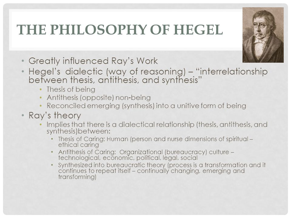 """thesis on the philosophy of history Pierre duhem (1861–1916) was a french physicist and historian and philosopher of science as a physicist, he championed """"energetics,"""" holding generalized thermodynamics as foundational for physical theory, that is, thinking that all of chemistry and physics, including mechanics, electricity, and magnetism, should be derivable from thermodynamic first principles."""