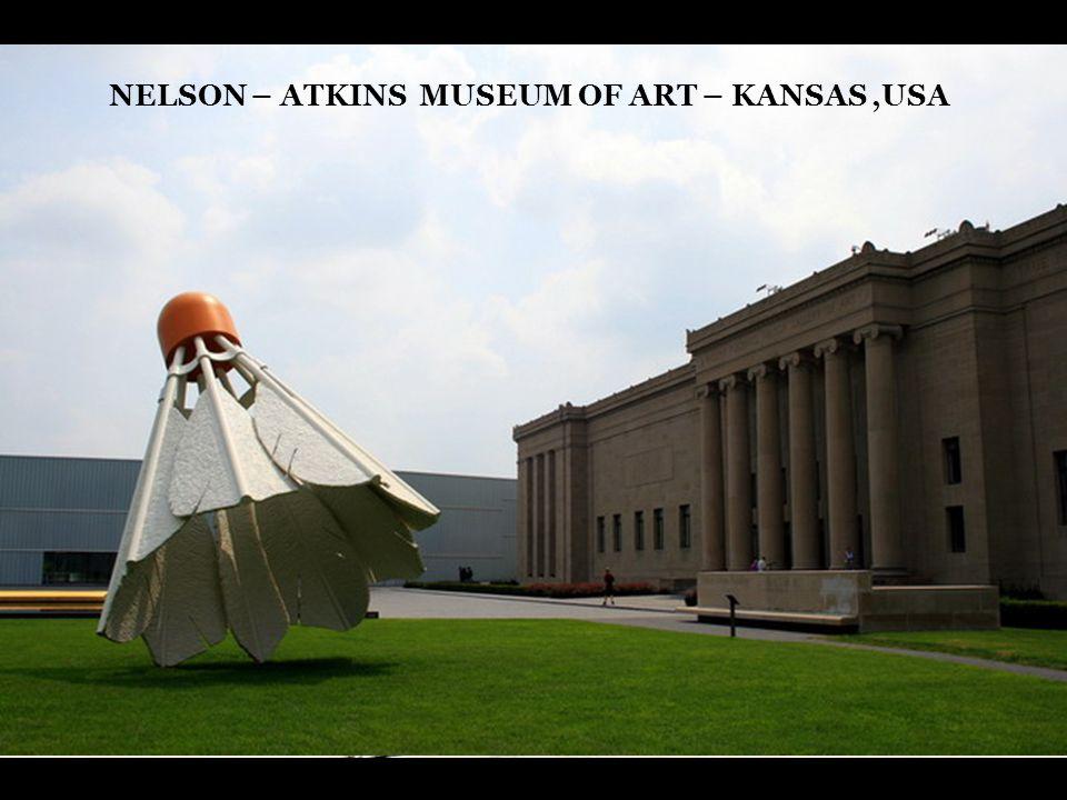 MUSEUMART&DESIGNMUSEUMART&DESIGN NEWYORKNEWYORK