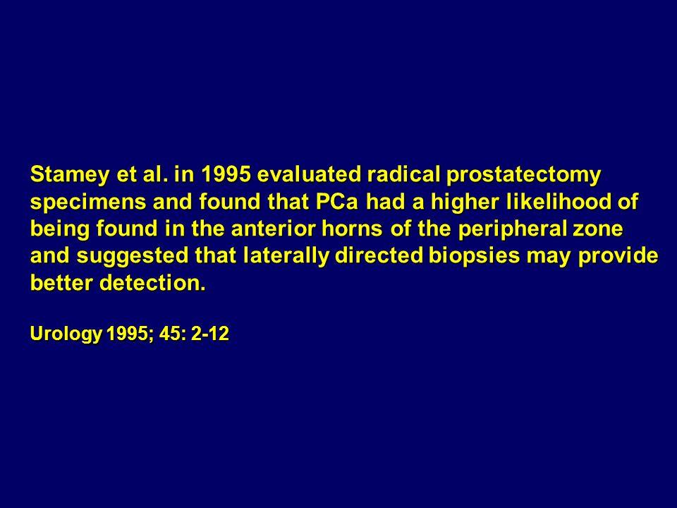 Stamey et al.