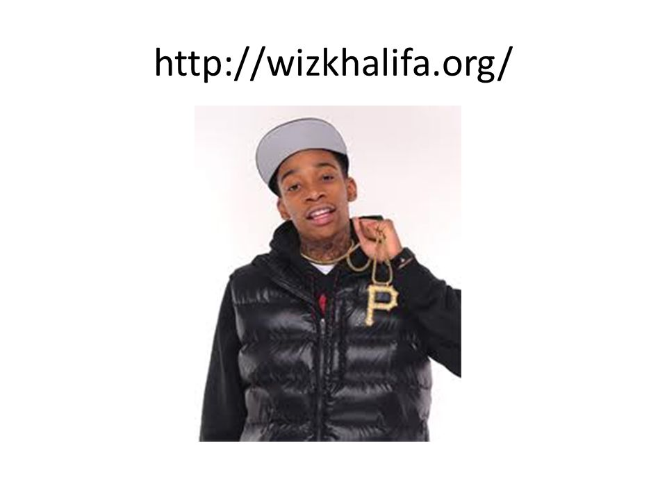 http://wizkhalifa.org/