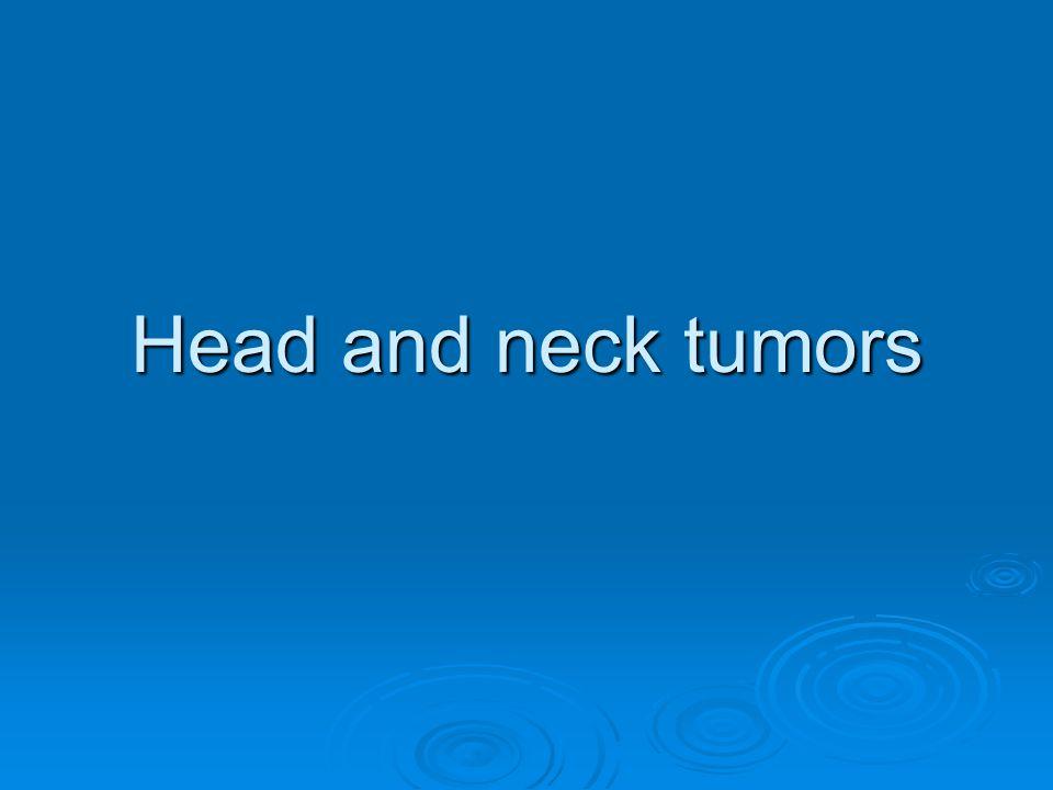 Mezenchymal odontogenic tumors  Cementoblastoma  Cemento-ossifying fibroma fibrom  Odontogenic fibroma  Odontogenic myxoma