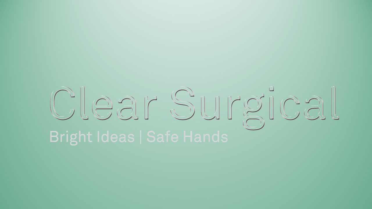 www.clearsurgical.com