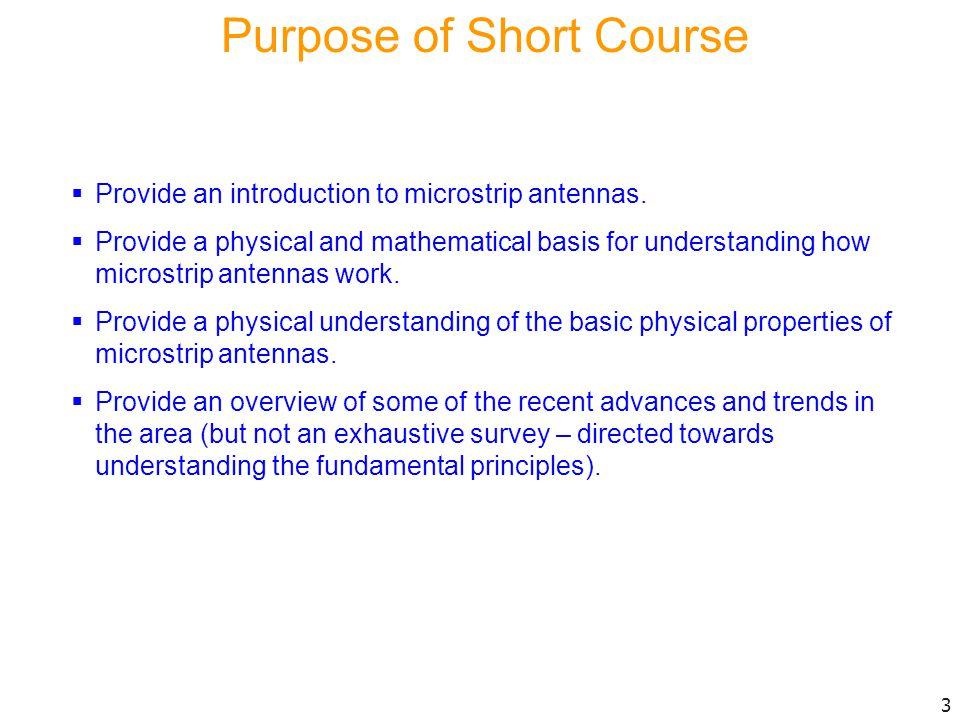 194 Summary of Cavity Model Input Impedance