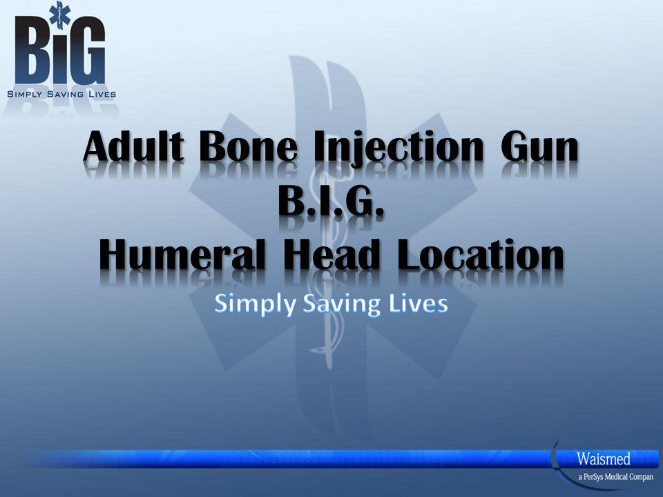 Long bone Anatomy and physiology Cortical bone (Compact bone) – Hard bone Cancellous bone (Spongy bone) – Medulary cavity.
