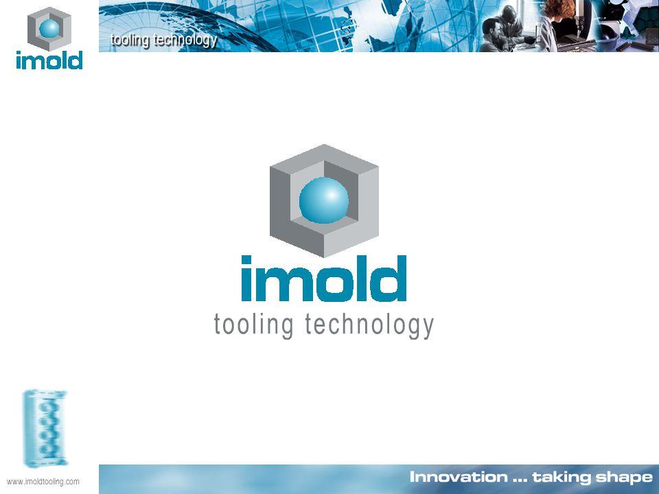 www.imoldtooling.com