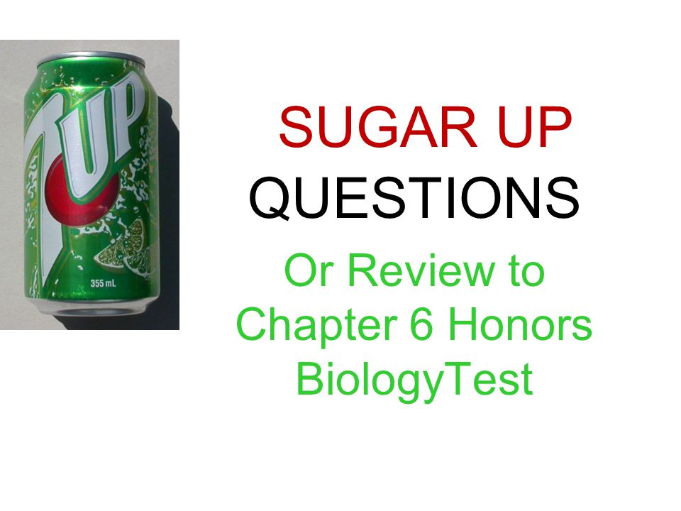 70.Which process… Means sugar breaking? A. glycolysis B.