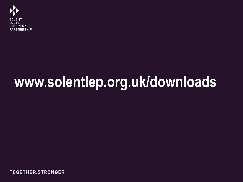 www.solentlep.org.uk/downloads