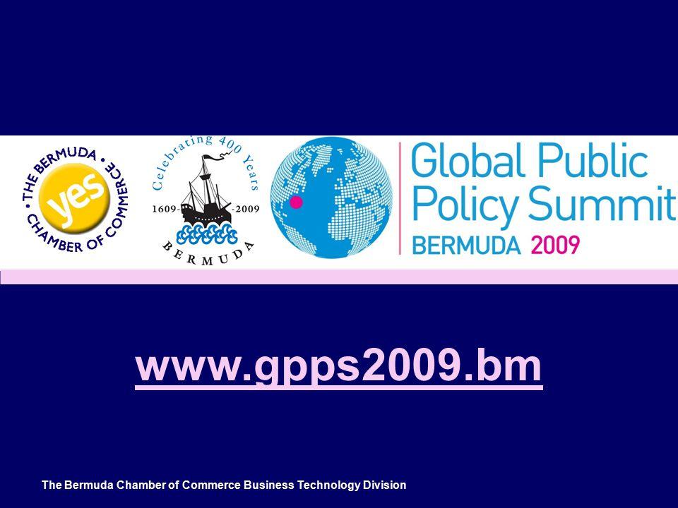 www.gpps2009.bm