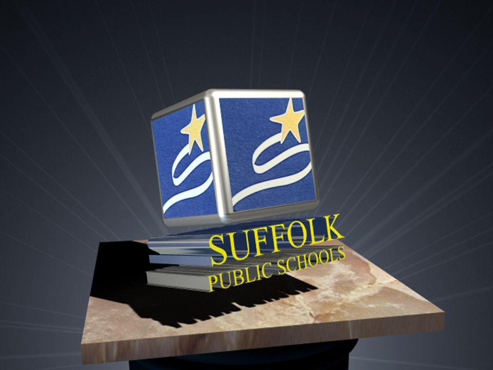 2013-2014 Teachers' Salary Scale Change Suffolk Public Schools
