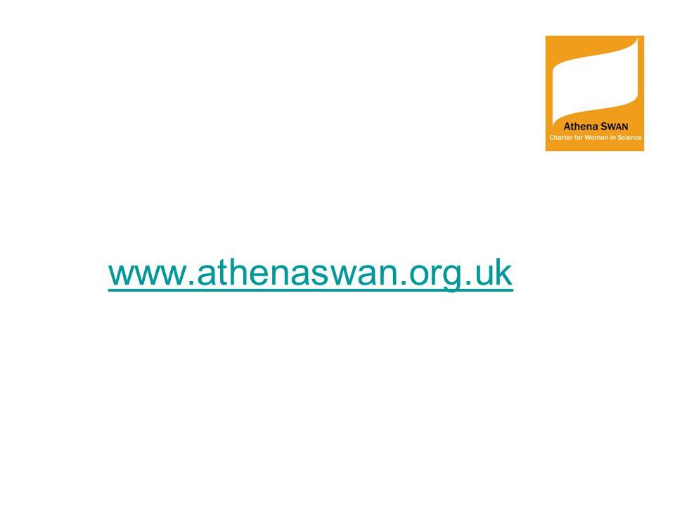 www.athenaswan.org.uk