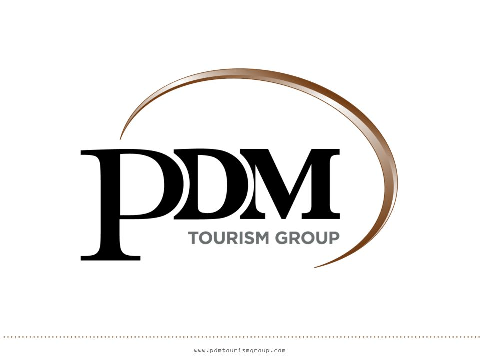 www.pdmtourismgroup.com