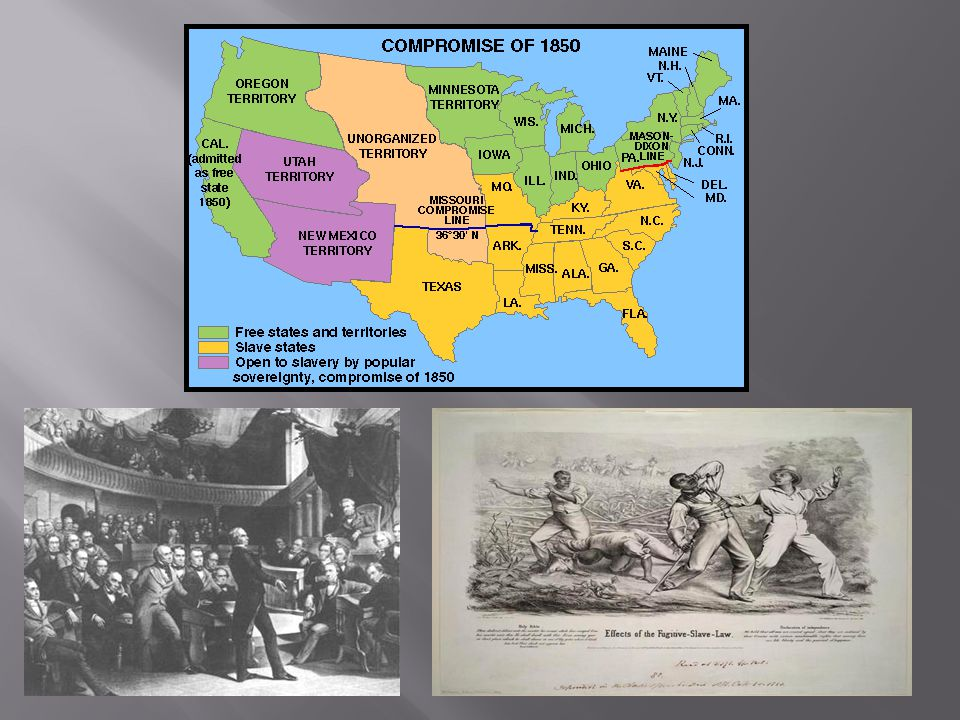 Nat Turner Rebellion Southampton County, Virginia 1831