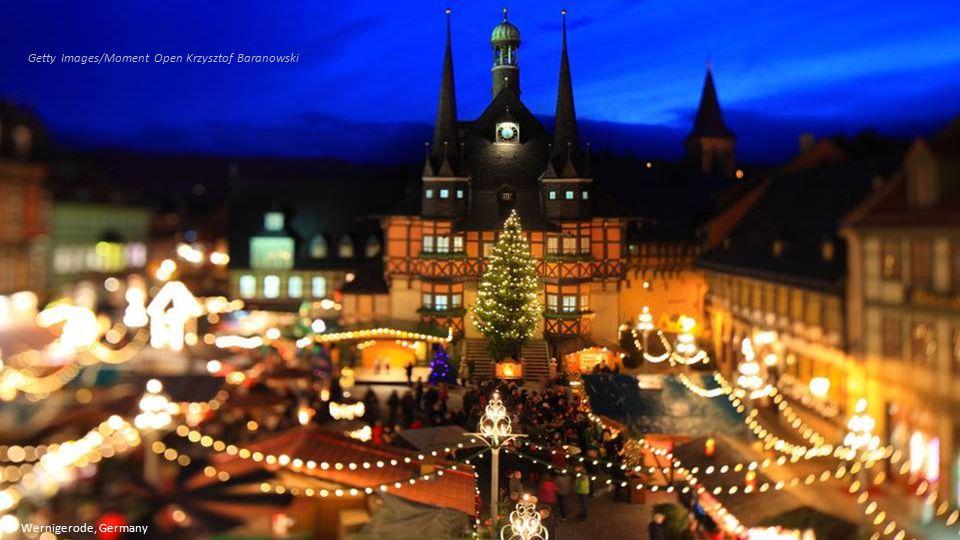 Dortmund, Germany AP Martin Meissner