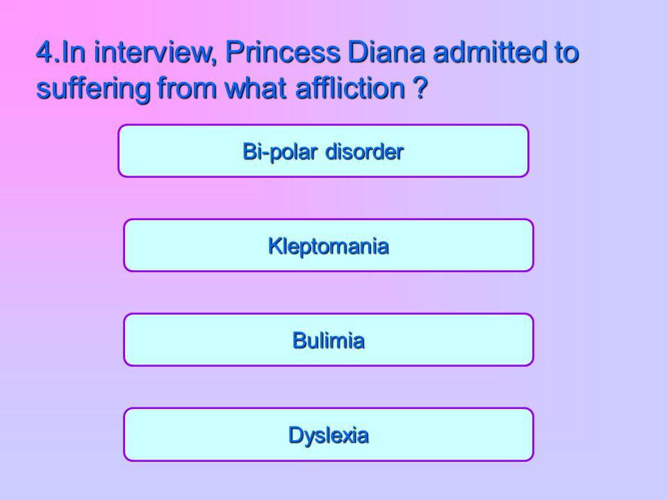 Earl Baron Prince Duke 3. Princess Diana's father holds what royal title ?