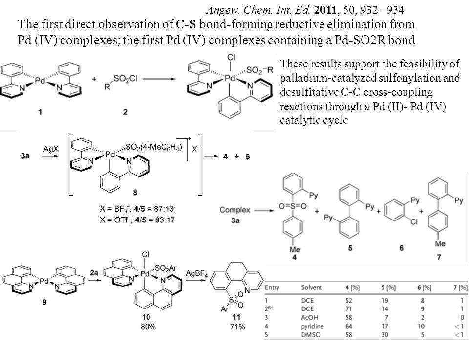 Angew. Chem. Int. Ed.
