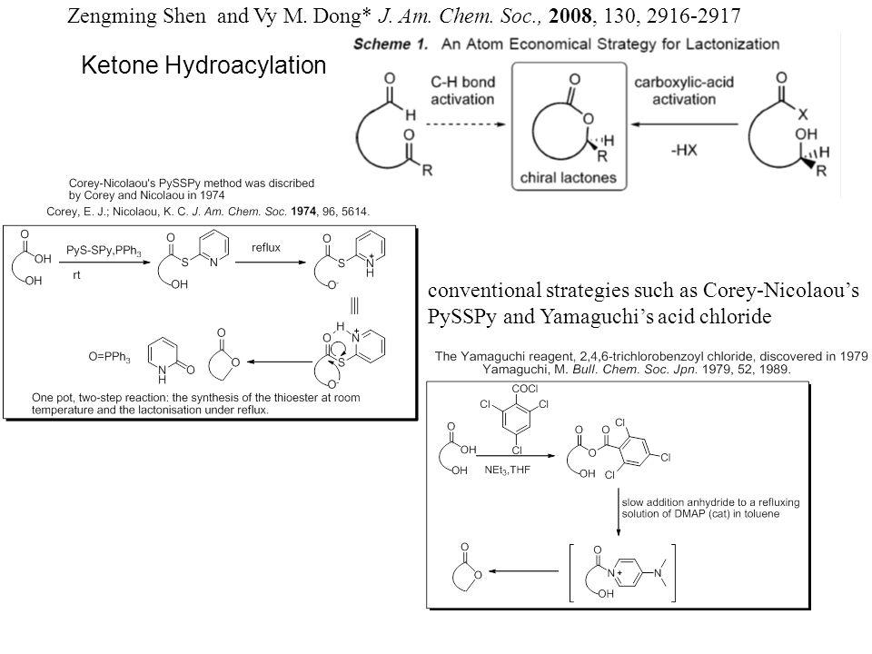 早期研究 : 始于 C(sp2)-H 键的烯化 I Moritani; Y Fujiwara.Tetrahedron Lett.